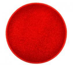Jeden červený..