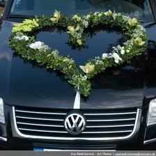 toto budu mít na autí, ale s růžičkami:)