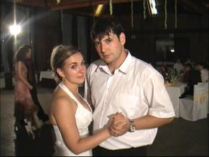 posledny tanecek