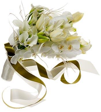 Wedding - Obrázok č. 30