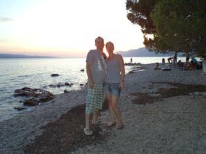 7.8.2011 2. výročí, Chorvatsko