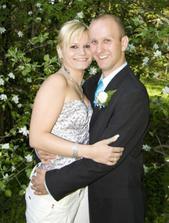 """Manžel s mou sestrou """"švagrovou"""""""