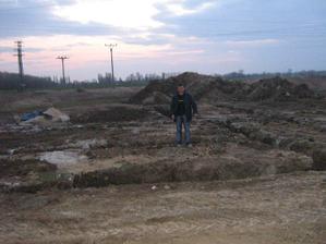 20.3.2009 - základy