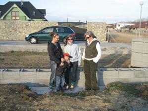 28.3.2009 - rodinka