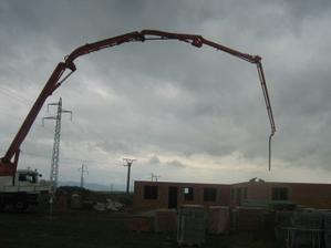 6.5.2009