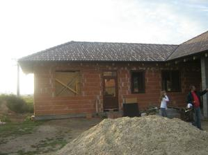 21.6.2009
