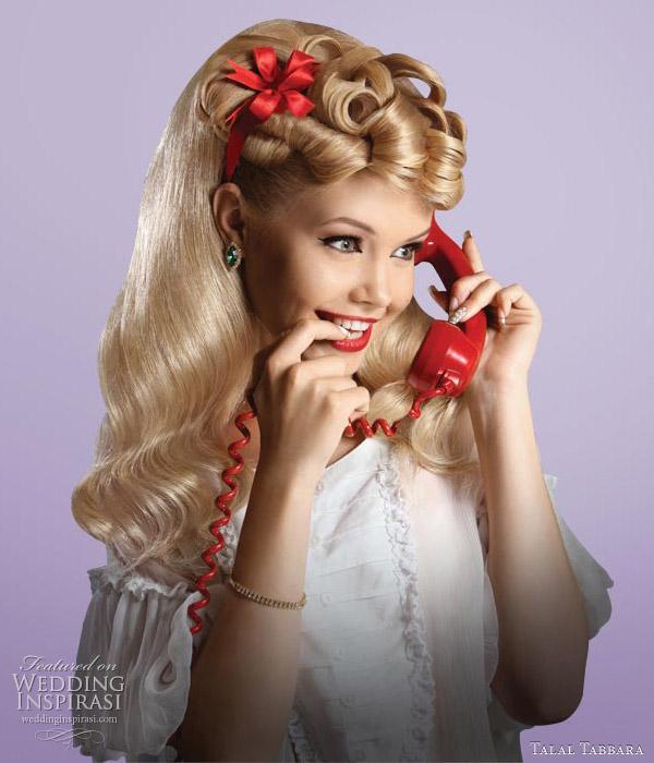 Vlasy - korunou krásy - Obrázok č. 39