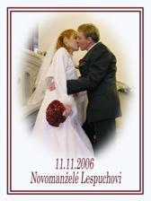 tuto máme od fotografky jako naši svatební