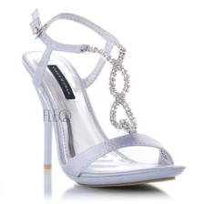 tak nakoniec su tieto sandalky vitazkami...
