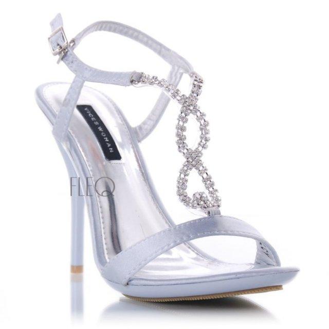 Odpočítavame... - tak nakoniec su tieto sandalky vitazkami...