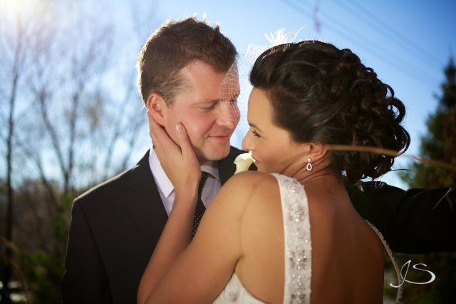 Wedding inspirations - Obrázok č. 98