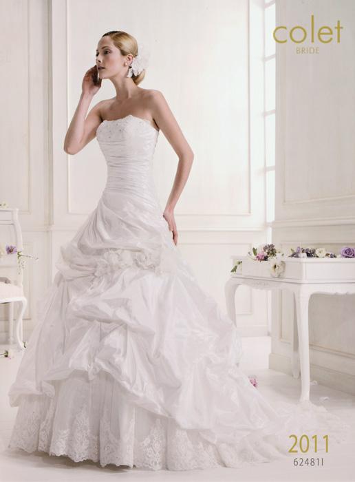 Naše svadobné prípravy :-)) - a tieto tiez...su nadherne :-)