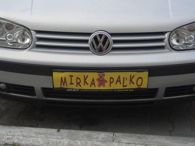 Mia a Pablo - ...a tu už na aute...