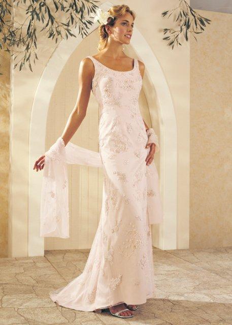 Najkrajšie Popolnočné plesové šaty :) + najkrajšie botičky - Obrázok č. 18