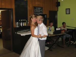 sólo pro novomanžele:)