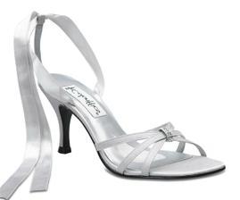 Jednoznačne budem mať sandálky, nie zatvorené špičky.Niečo takéto by som si priala...Určite to budú sandálky :o)))