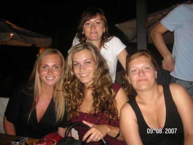 Bratislava - Stretko Moja svadba - sicilia, nevesta25, scarlette, jancia