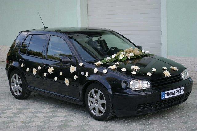 Výzdoba auta - Obrázek č. 62