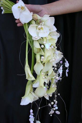 Kvetiny - aj tato je nadherna