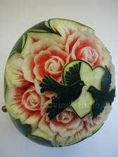 www.carving-studio.cz