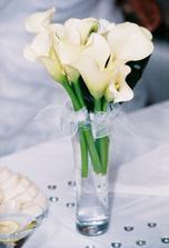 krásné kyti svědkyň,líbí se mi i foto