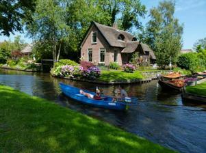 tam by som chcela bývať :)