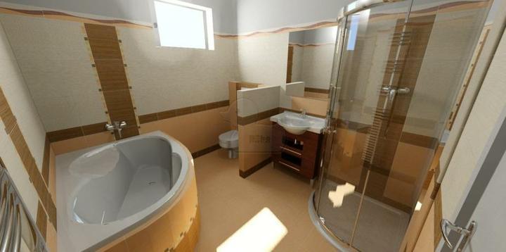 Kúpelne - Obrázok č. 65