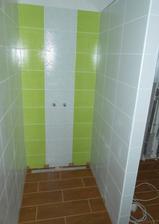 naša kúpelnička :)