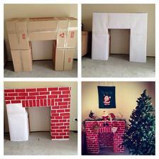 Žeby už vianočné? :)