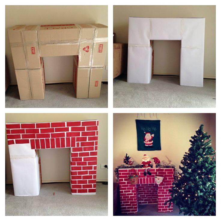 Inšpirácie, ktoré ma zaujali :) - Žeby už vianočné? :)