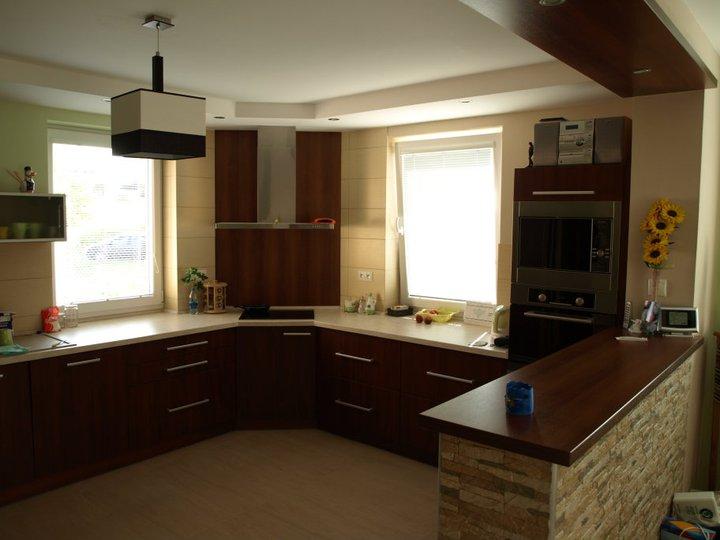 Ach tá naša kuchyňa :) - Obrázok č. 67
