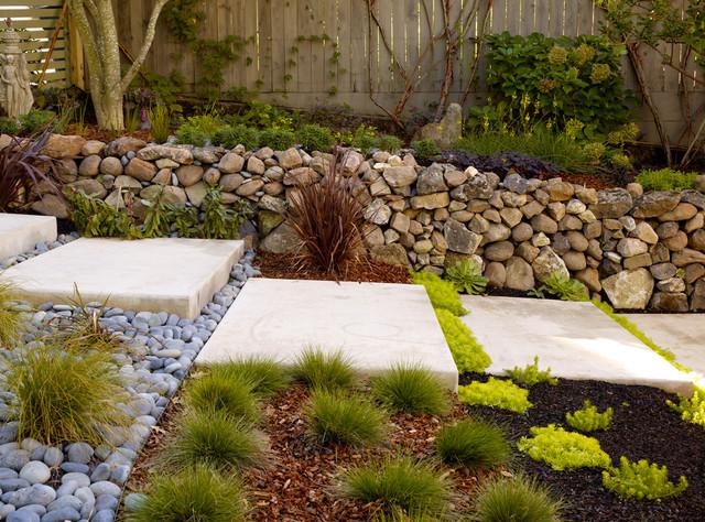 Zahrada - inšpirácie - Obrázok č. 95