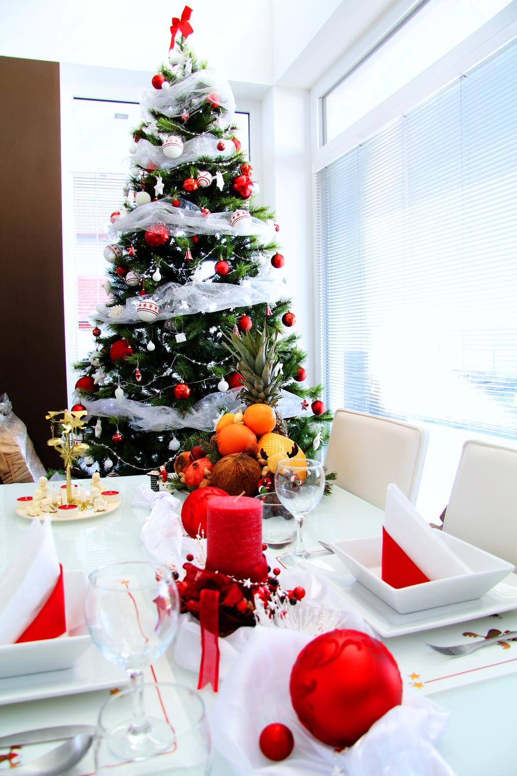 LINEAR 324 od...do... - Vianoce 2014