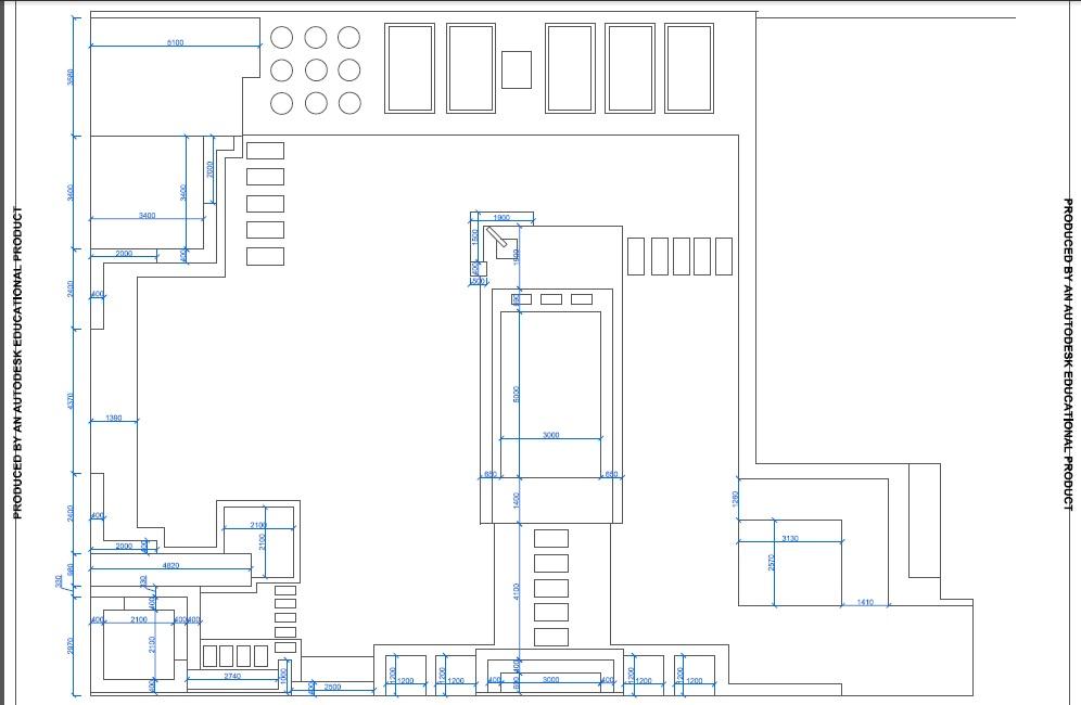 Modern Garden Linear324 - naša prímorská - silno som chcel svojpomoc ale asi casovo by mi to trvalo 2roky :D :D :D, premyslam ci firmu ci nie.. ale po nasich skusenostiach vsetko mi vravi ze sprav si sam :O)