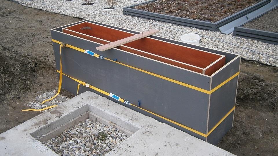 Modern Garden Linear324 - naša prímorská - Obrázok č. 27