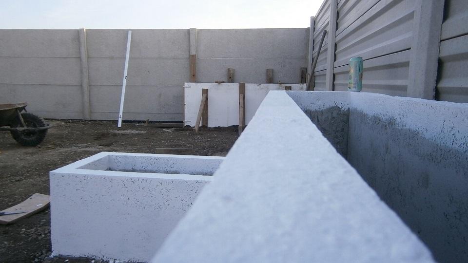Modern Garden Linear324 - naša prímorská - pokracujem k lavemu rohu.. asi to najhosrie :( a zaroven najtazsie a najdlhsie na cas