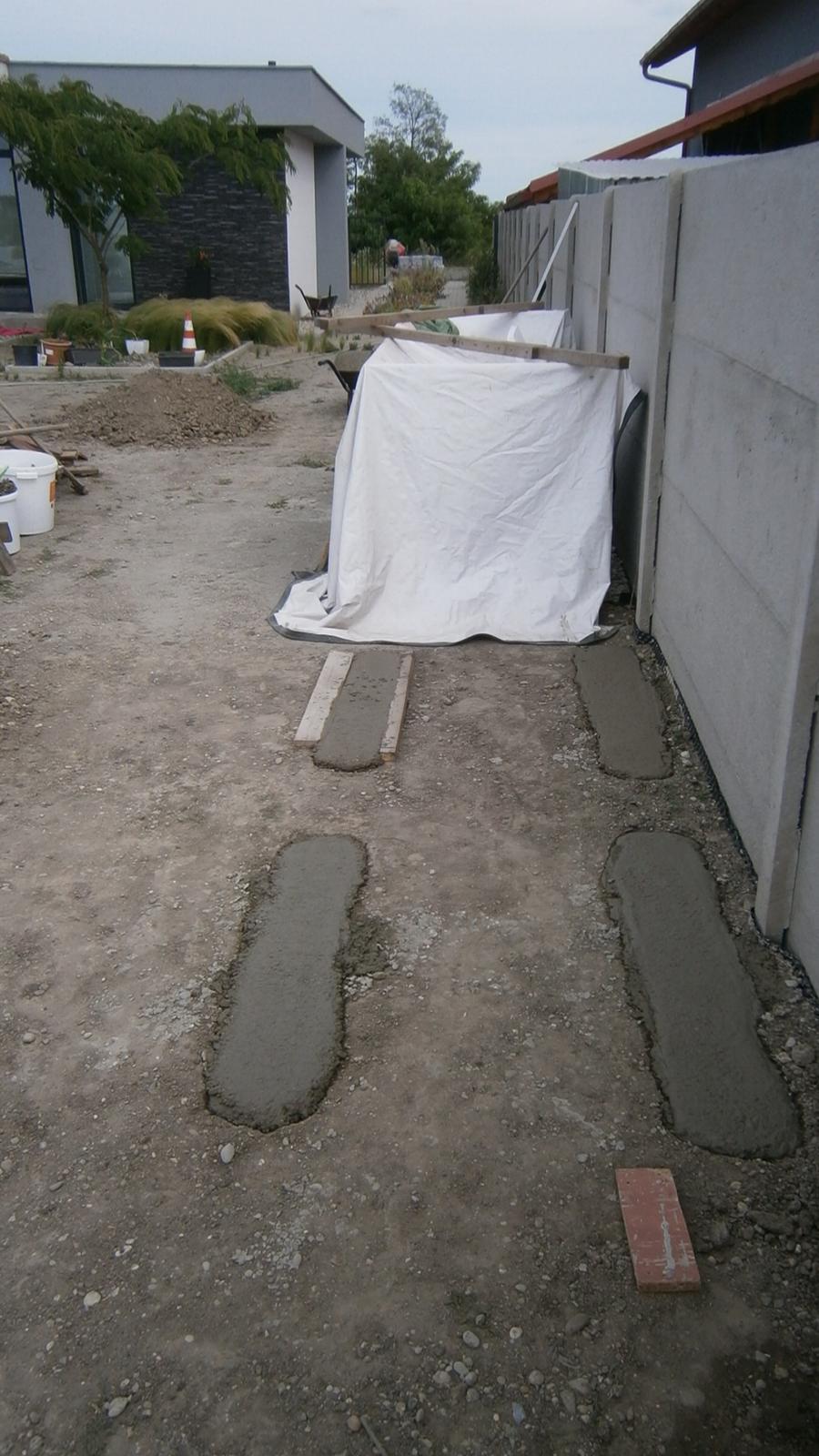 Modern Garden Linear324 - naša prímorská - Obrázok č. 46
