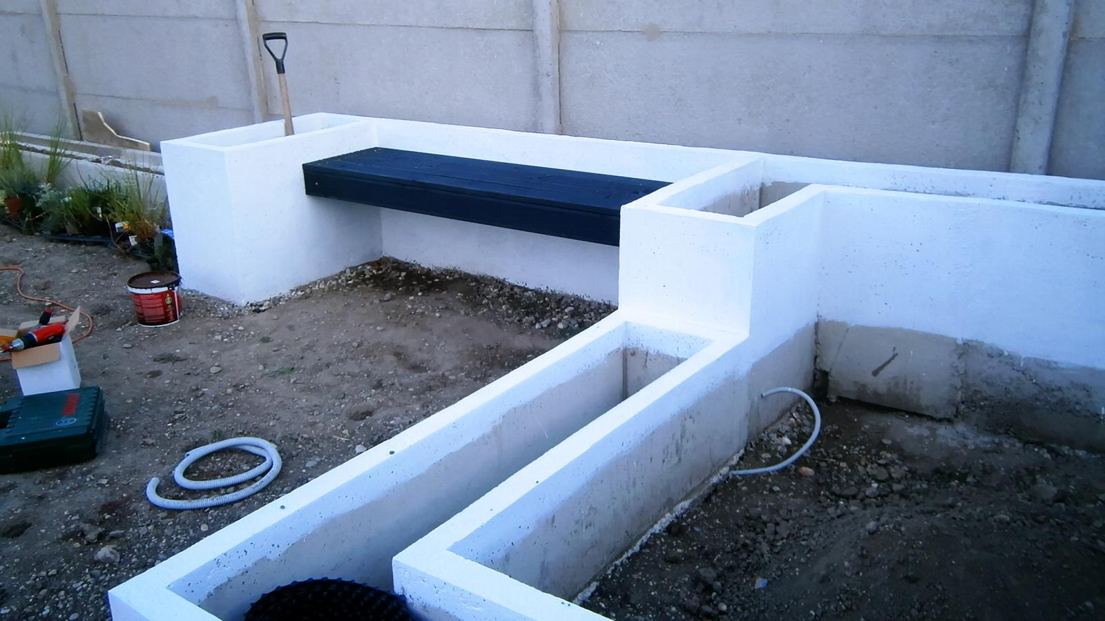 Modern Garden Linear324 - naša prímorská - Obrázok č. 50