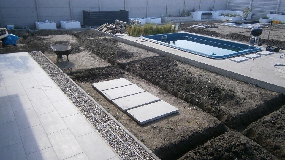 Modern Garden Linear324 - naša prímorská - Obrázok č. 65