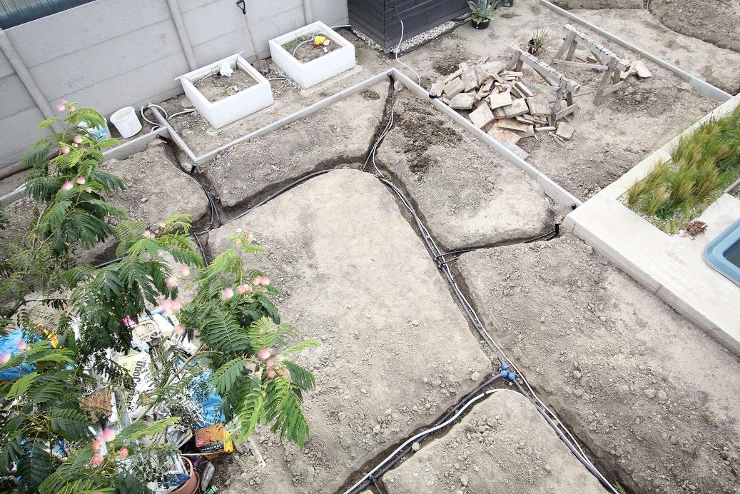 Modern Garden Linear324 - naša prímorská - Obrázok č. 70