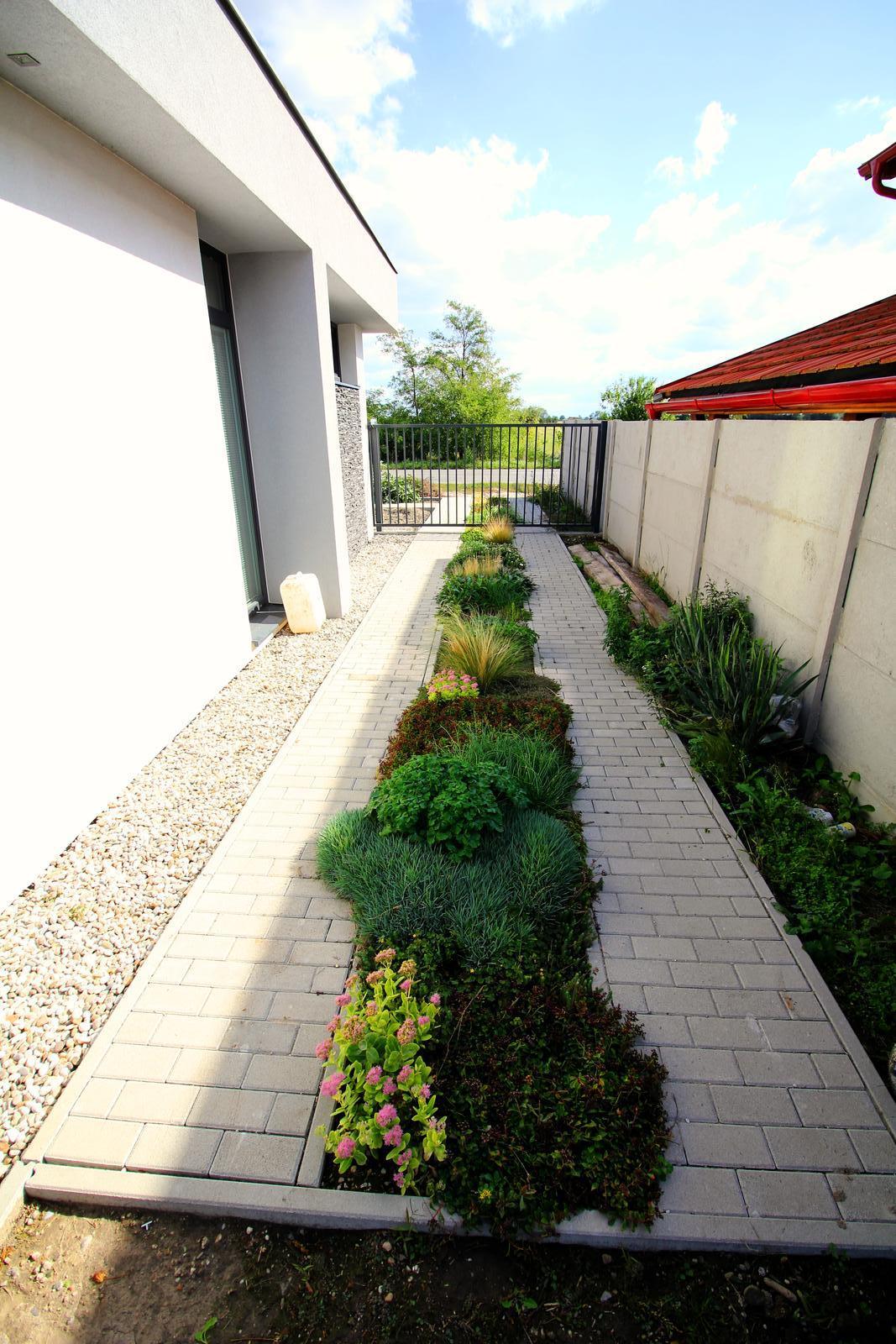 Modern Garden Linear324 - naša prímorská - Obrázok č. 74