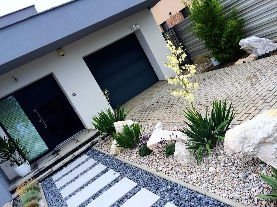 Modern Garden Linear324 - naša prímorská - Obrázok č. 86