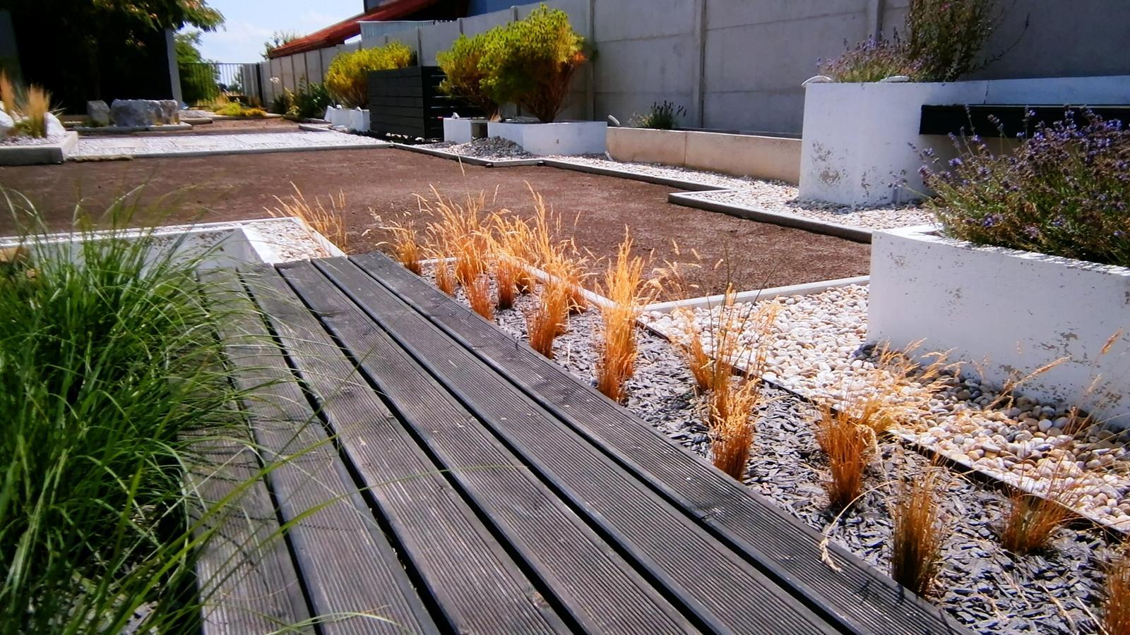 Modern Garden Linear324 - naša prímorská - Obrázok č. 91