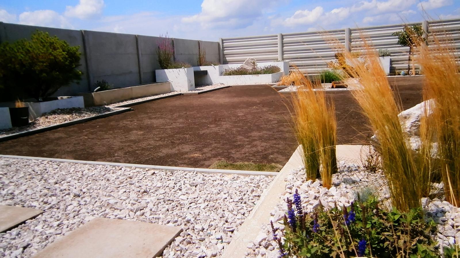Modern Garden Linear324 - naša prímorská - Obrázok č. 93