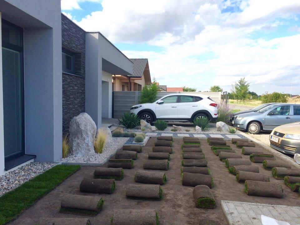 Modern Garden Linear324 - naša prímorská - zaciiiiname :) jupiiiiiii