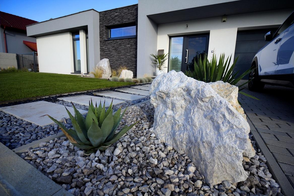 Modern Garden Linear324 - naša prímorská - Obrázok č. 98