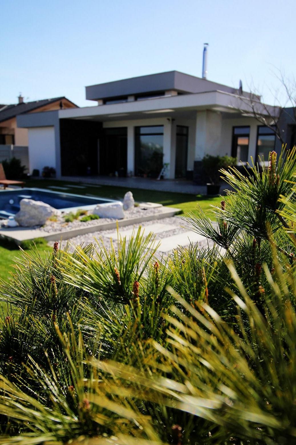 Modern Garden Linear324 - naša prímorská - Obrázok č. 123