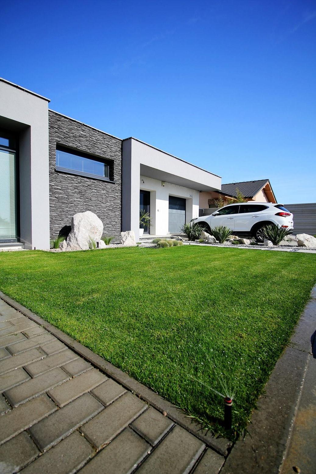 Modern Garden Linear324 - naša prímorská - Obrázok č. 125