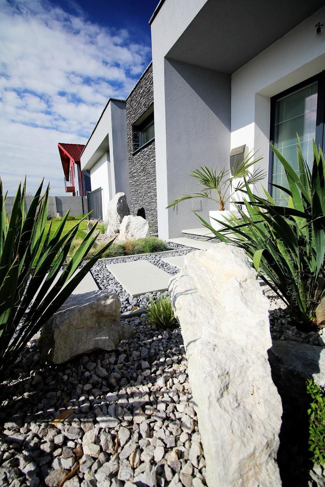 Modern Garden Linear324 - naša prímorská - Obrázok č. 127