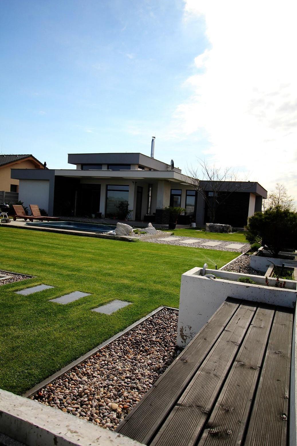 Modern Garden Linear324 - naša prímorská - Obrázok č. 129